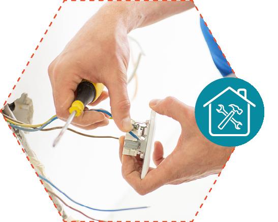 ResQ - Elektrieker