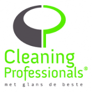 Cleaning Professionals