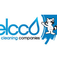 Brussels Cleaning Company